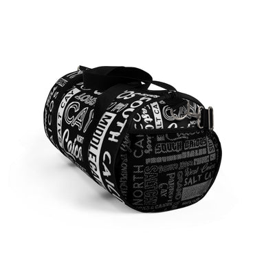 Islands Duffel Bag
