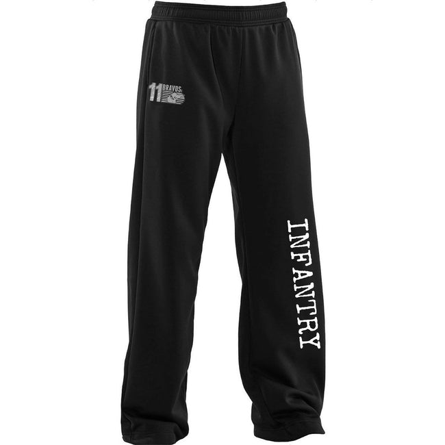 Infantry Sweatpants