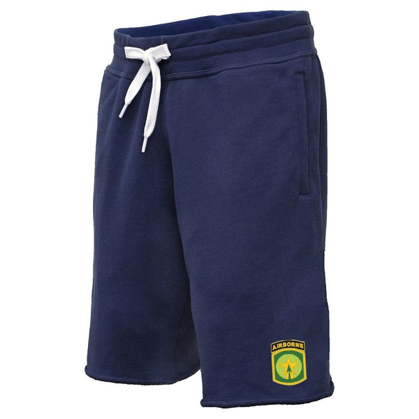 16th MP Brigade Sweatshorts