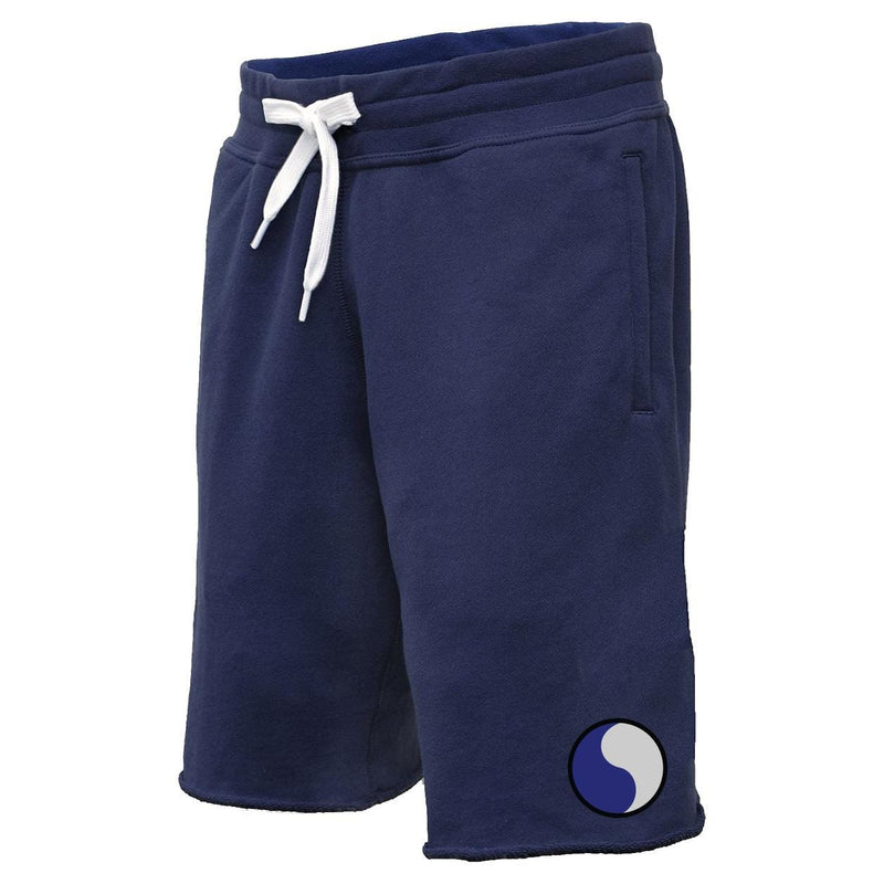 29th Infantry Sweatshorts