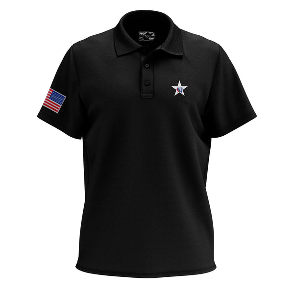 2nd Infantry Polo Shirt