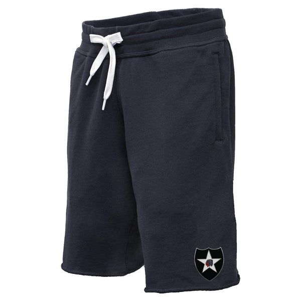 2nd Infantry Sweatshorts