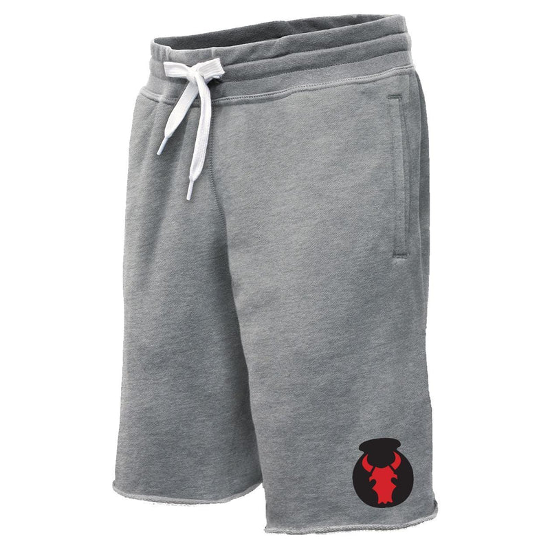 34th Infantry Sweatshorts