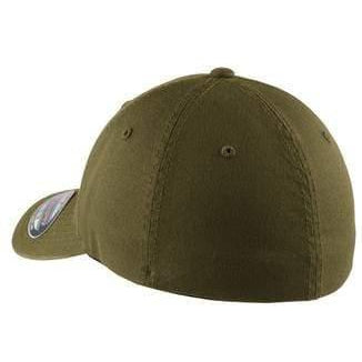OCP 4th Infantry Flexfit® Hat