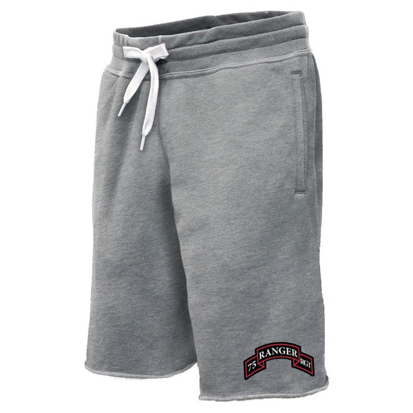 75th Ranger Regiment Sweatshorts