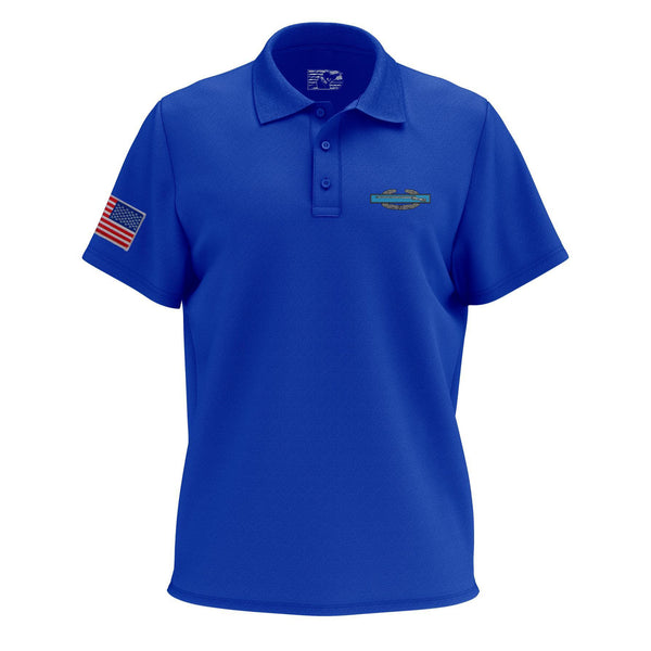 CIB Polo Shirt