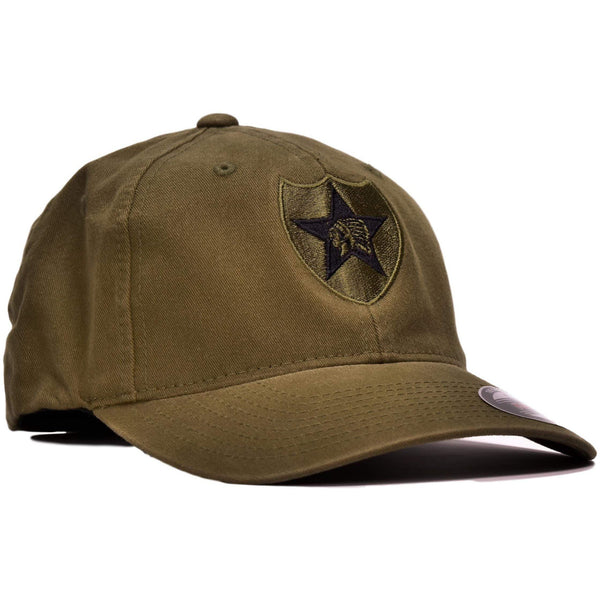 OCP 2nd Infantry Flexfit® Hat