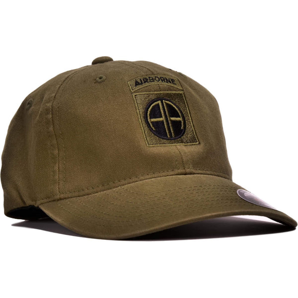 OCP 82nd Airborne Flexfit® Hat