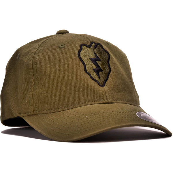 OCP 25th Infantry Flexfit® Hat