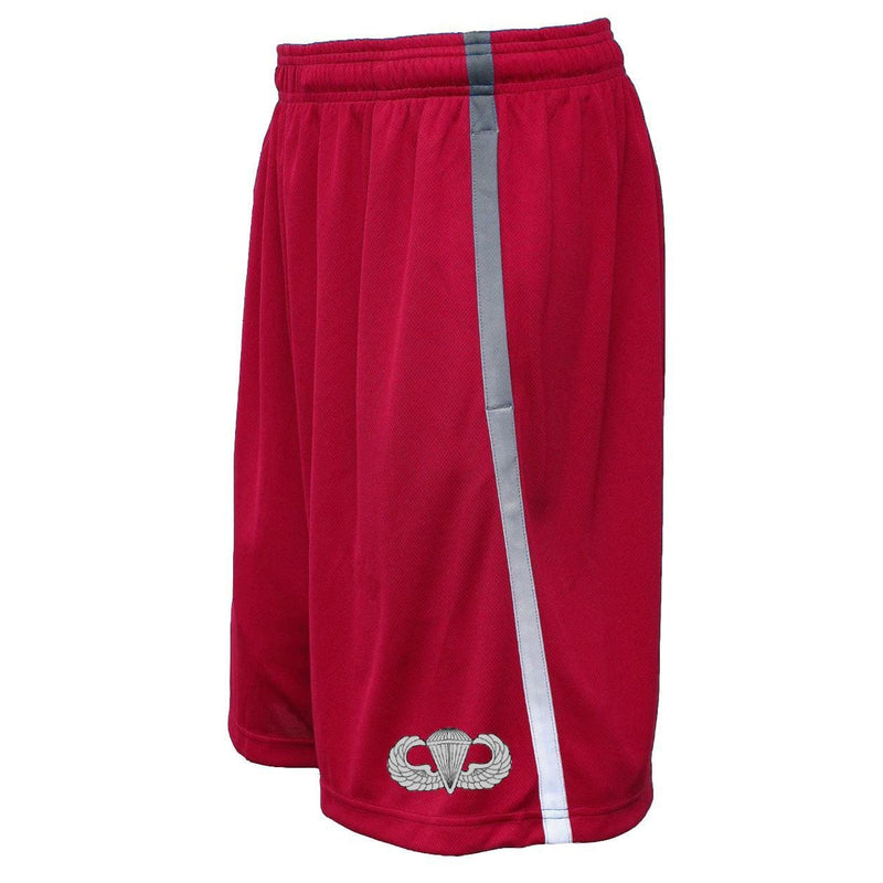 Airborne Performance Shorts