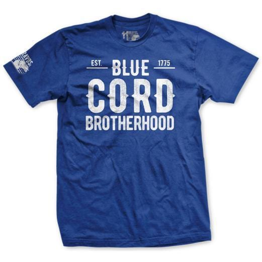 Blue Cord Brotherhood