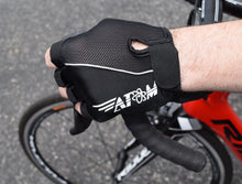 Cycling Gloves GL-01