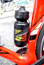 TS-10 Carbon Road Water Bottle Cage
