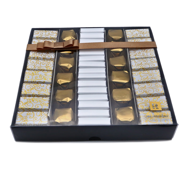 Al Rifai Adele Chocolate Box