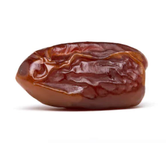 Al Rifai Super Jumbo Dates