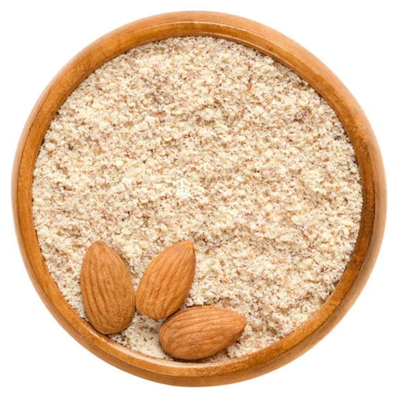 Super Fine Natural Almond Flour