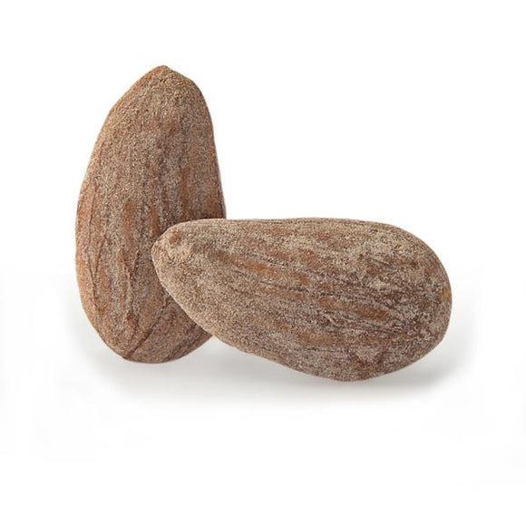 Al Rifai Almonds Spanish Salted