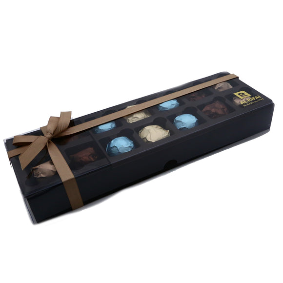 Al Rifai Anabelle Chocolate Box