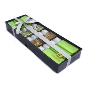 Al Rifai Carina Chocolate Box