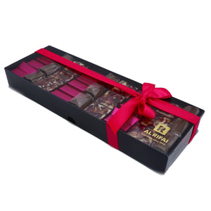 Al Rifai Chloe Chocolate Box