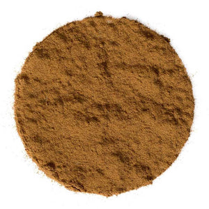 Al Rifai Ground Cinnamon