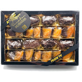 Al Rifai Dark Chocolate Delights 350g