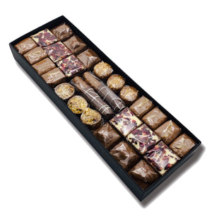 Al Rifai Summer Chocolates