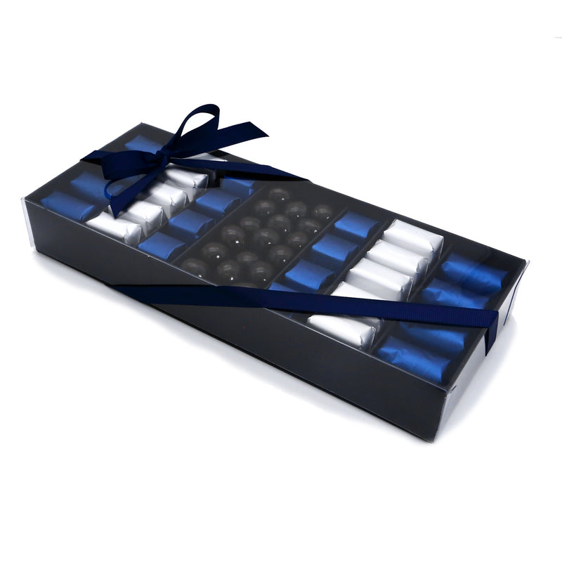 Al Rifai Party Chocolate Box