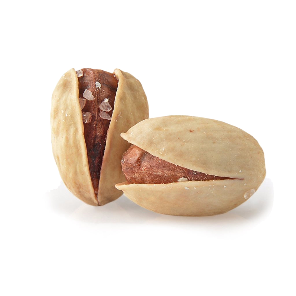 Al Rifai Lebanese Mixed Nuts Confectionary Coffee And Healthy Snacks Kacang Arab Best 150 Gr Pouch Pistachios Kharouf Half Salted