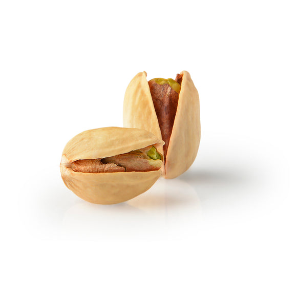 Pistachios Kharouf Unsalted