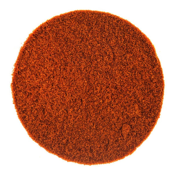 Al Rifai Red Chili Paprika Powder