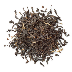 Al Rifai Black Ceylon Tea