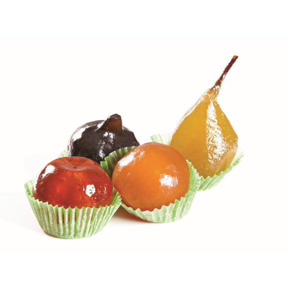 Al Rifai Fruits Confits - Candied Fruits