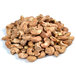 Al Rifai Cashews Roasted Skin-on