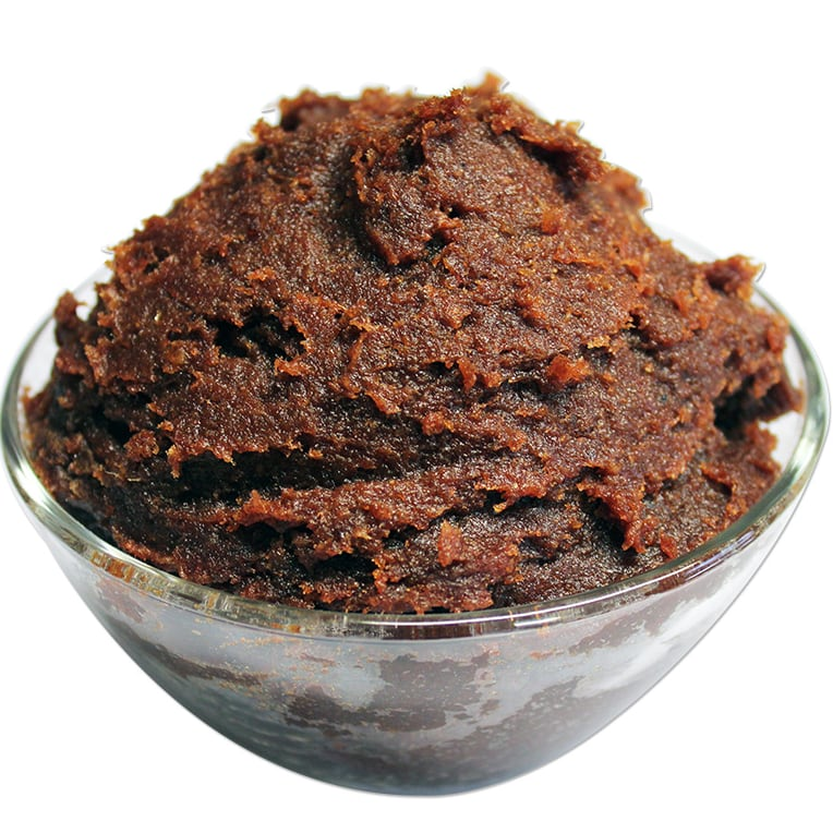 Al Rifai Dates Paste - Ground