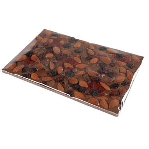 AL Rifai Milk Chocolate Tablet