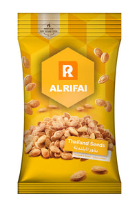 Al Rifai Thai Seeds 30g (1.05 oz)