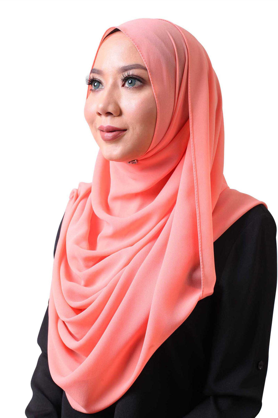 Tudung arab online dating
