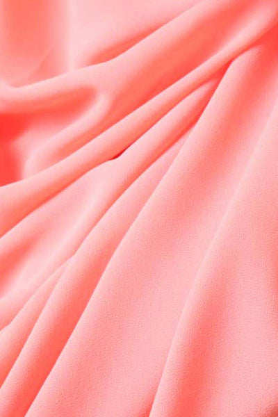 Light Salmon Pink