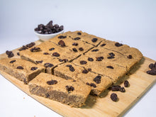 bakebars DIY Protein Bar Kit