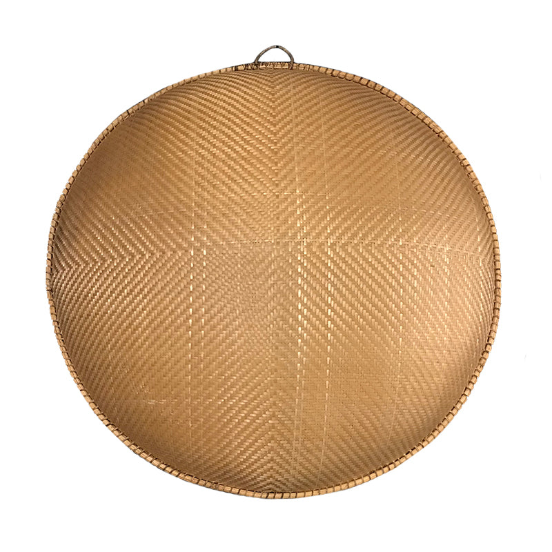 Colombian Wall Basket