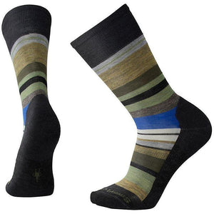 Men's Smartwool Saturnsphere Sock Accessories Smartwool
