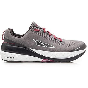 Women's Altra Paradigm 4.5 Women's Running Shoes Altra