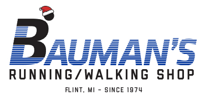 Bauman%27s%20Running%20%26%20Walking%20Shop