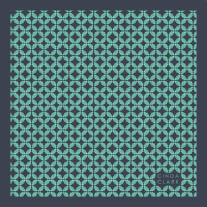 Silk Pocket Square – Fanfan Mint