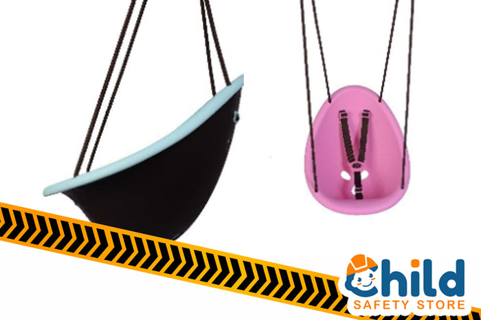 Product Recall: Swurfer Kiwi Baby and Toddler Swing