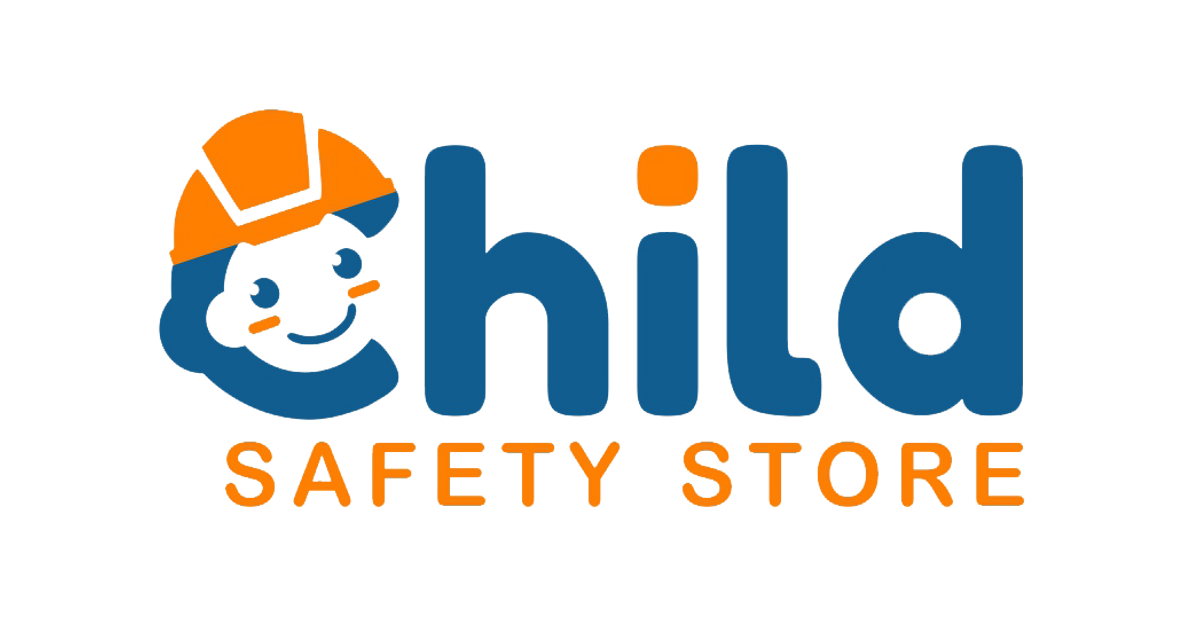 Child Safety Store Shop Childproofing Babyproofing Products