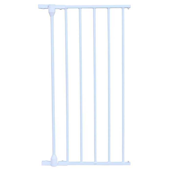 "Cardinal Gates XpandaGate 15"" Gate Extension"