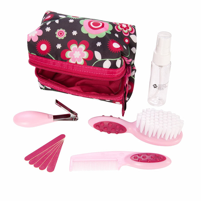 Safety 1st 1st Grooming Kit