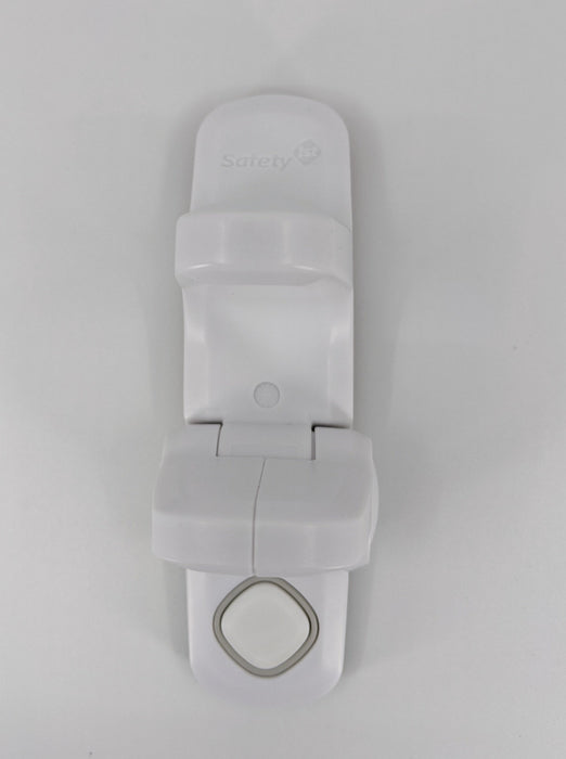 Safety 1st OutSmart Lever Lock